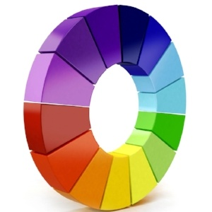 3D Color chart - isolated over a white background-422269-edited.jpeg