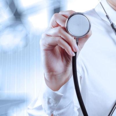 medical clinic design