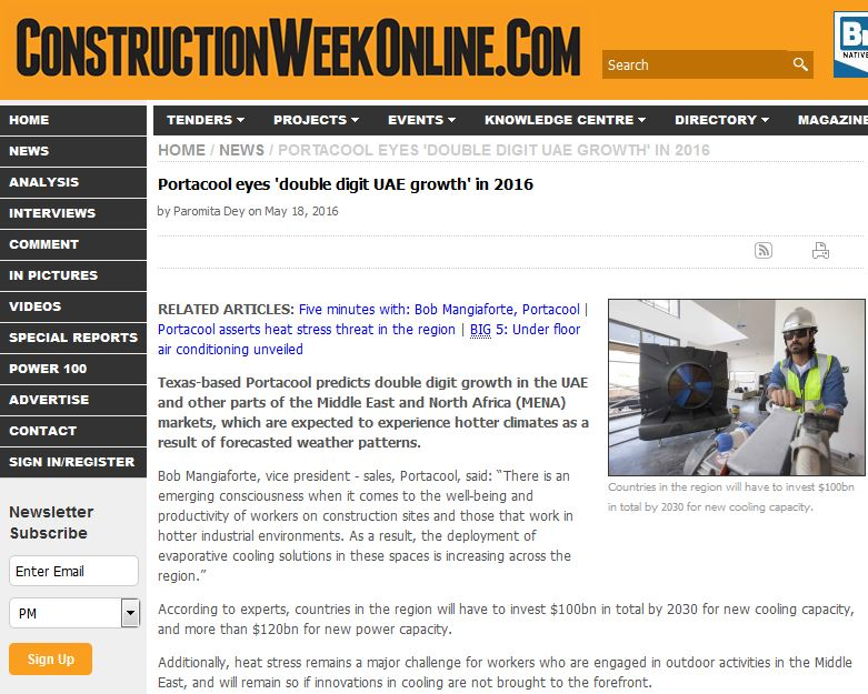 CONSTRUCTION_WEEKLY_UAE_ONLINE.jpg