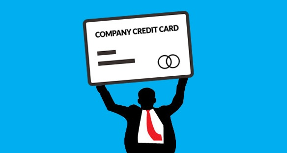 5 things every credit repair company should know about business credit business credit is credit thats linked to a businesss ein number not the owners social security number every highly successful publicly owned and reheart Gallery