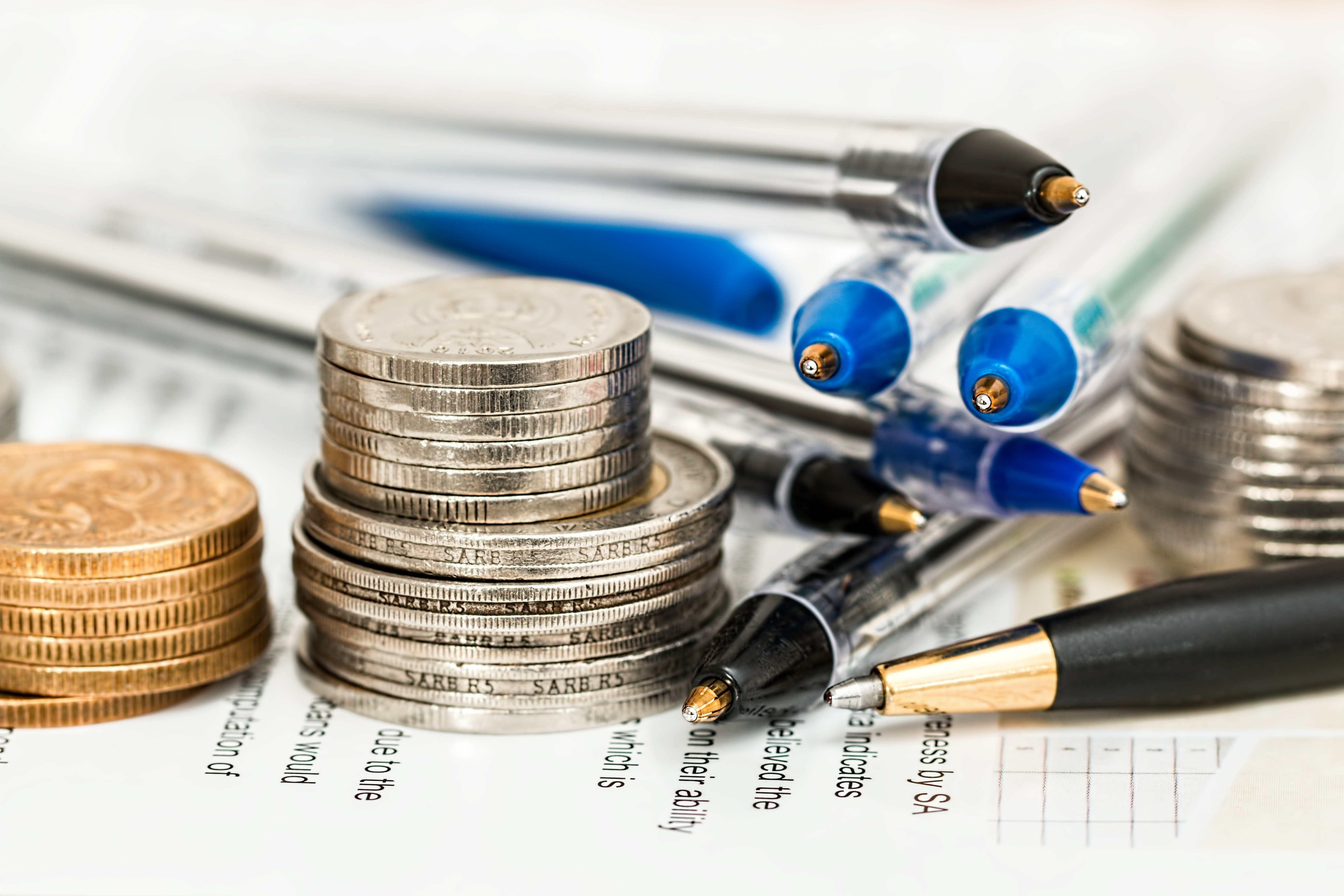 4 Things Credit Repair Business Owners Need To Do Before Writing