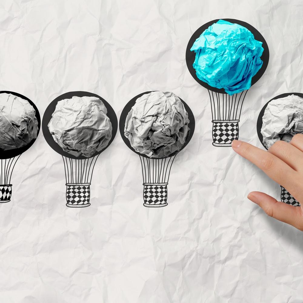 business acumen tips leadership can do to create better followership