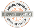 WWSG Thought Leader