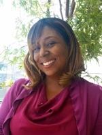 NIHA Welcomes Lorelle Bradley, M.D., F.A.A.P., Holistic Pediatrician