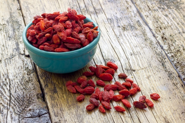 Superfood Hacks: How to Get the Most Out of Your Superfoods