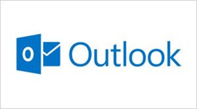 how to bring outlook online