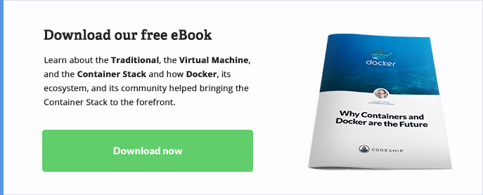 Packer & Vagrant Tutorial: Build Virtual Machines | Codeship | via