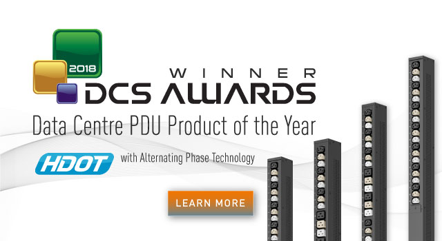 email-header_dcs-awards-2018-winner_v02