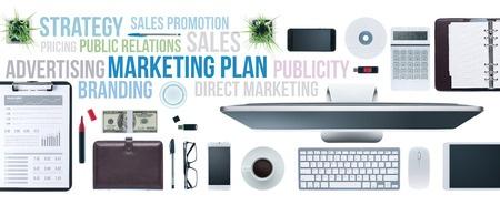 marketing plan.jpg