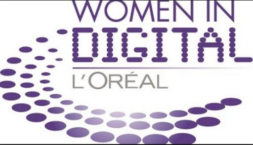 women in digital.png