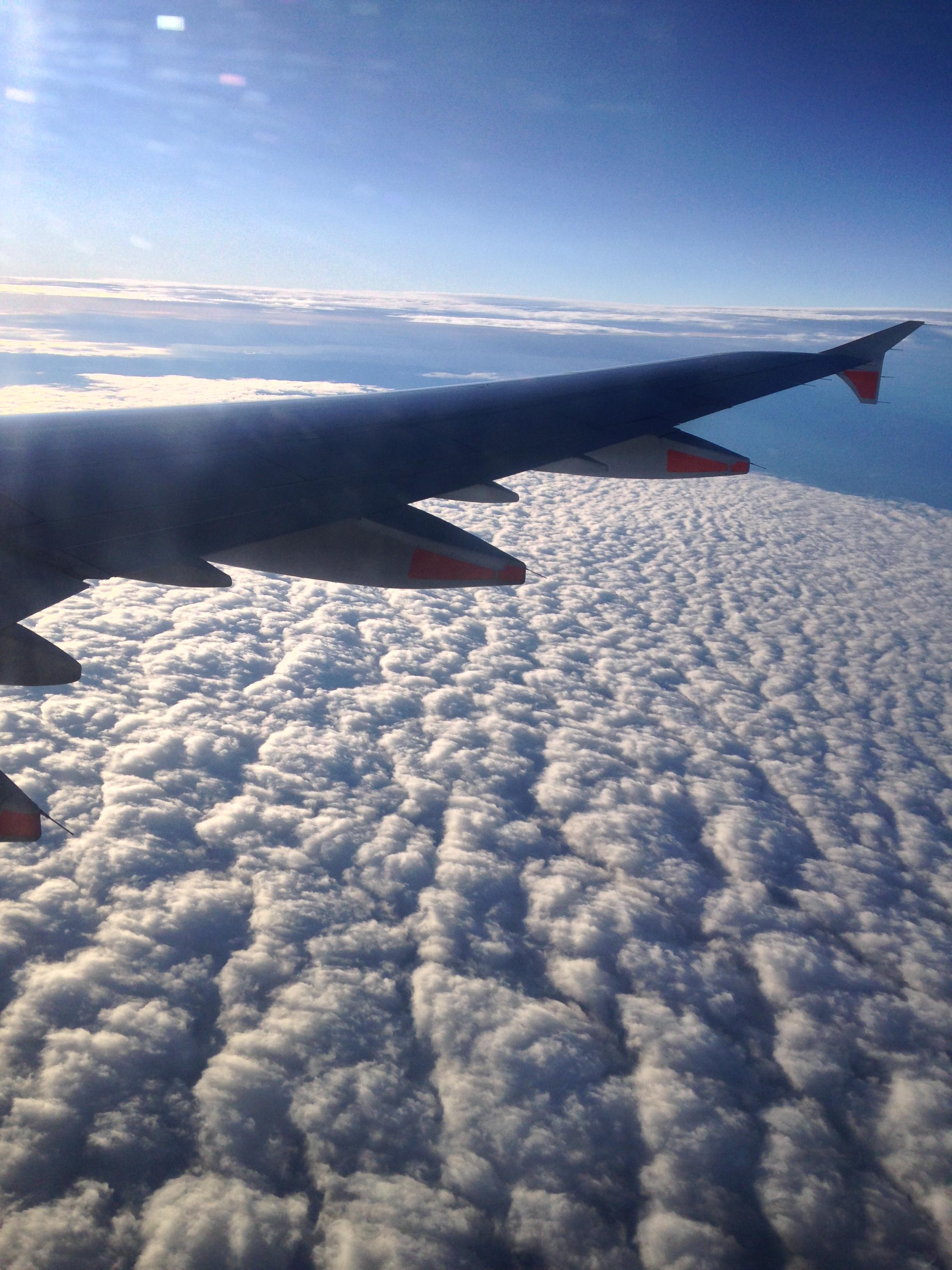 11_From_the_plane_window_Melbourne_to_Gold_Coast_25July2015.jpg