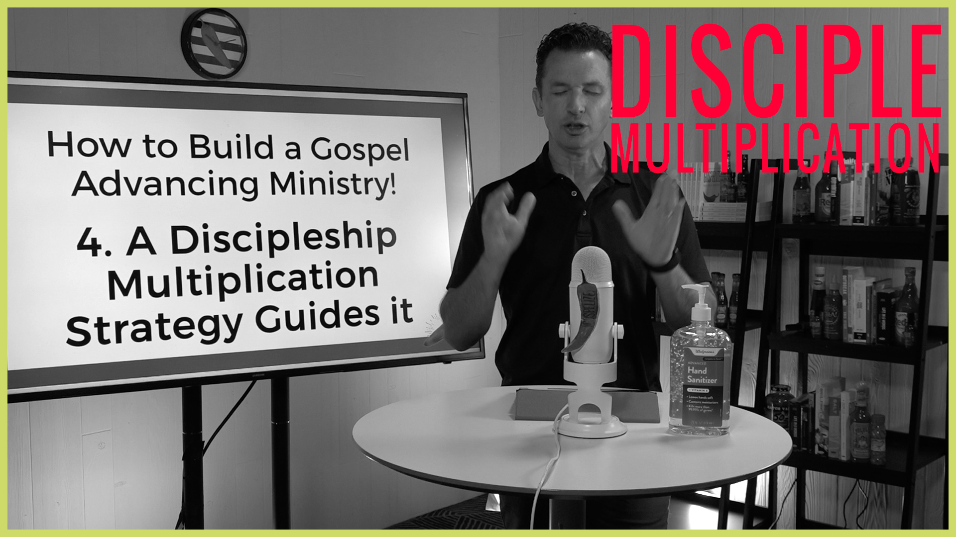 DiscipleMultiplicationThumbnail