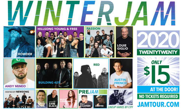 Winter Jam 2020 249X150