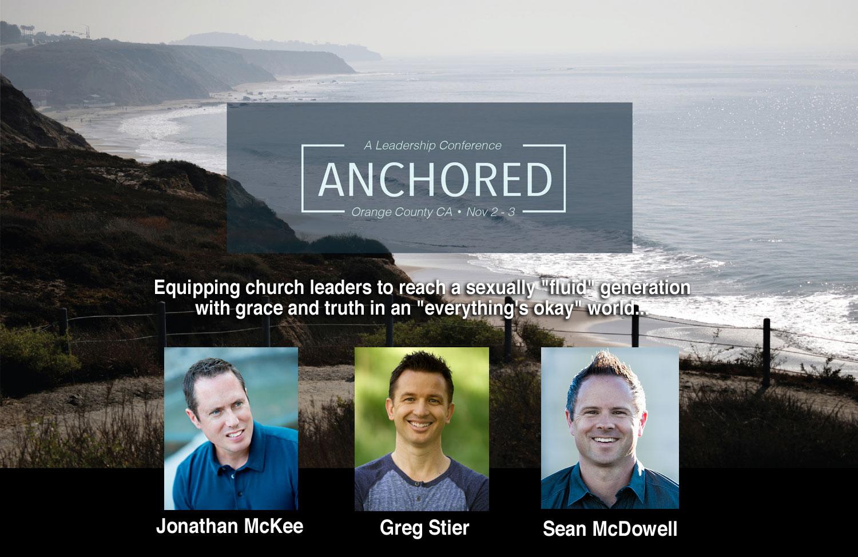 anchored-flyer