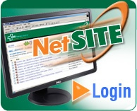 Net Site Login
