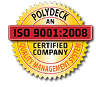 Registered-to-ISO-9001_blue-for-web