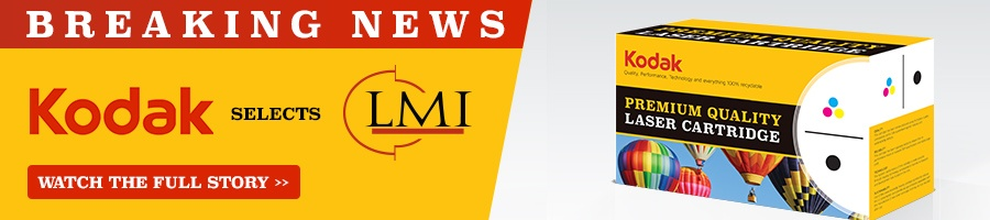 breaking news kocak selects lmi solutions