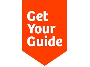 getyourguide distribution agent' width=