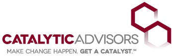 Catalytic Advisors Logo