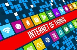 Khái niệm Internet of Things.jpg