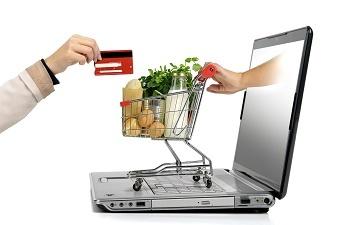 online_retail-trend.jpg