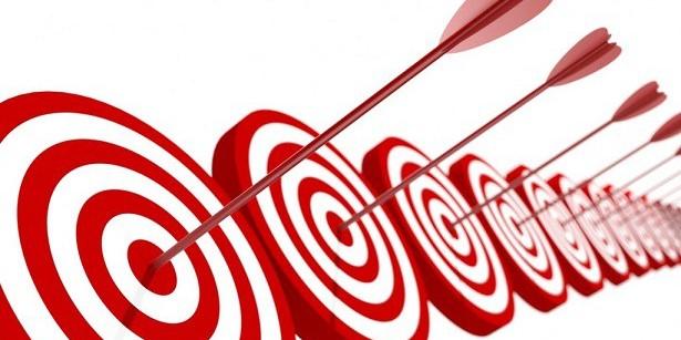 impossible_target.jpg