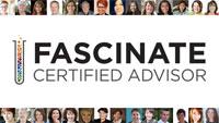 Fascinate Certified Advisors