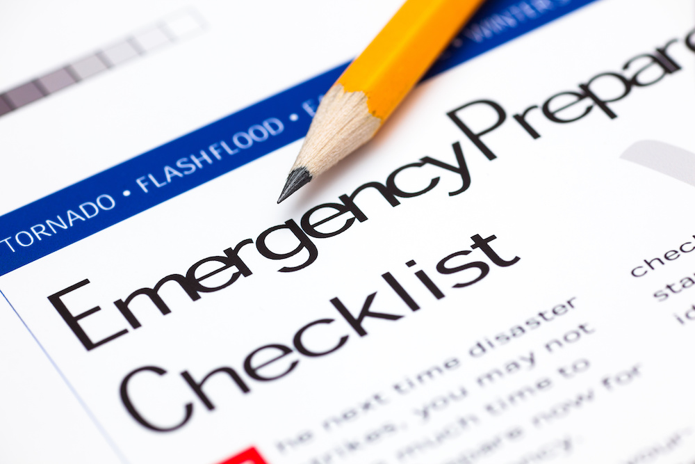 The New Law Improving Disaster Planning for People With