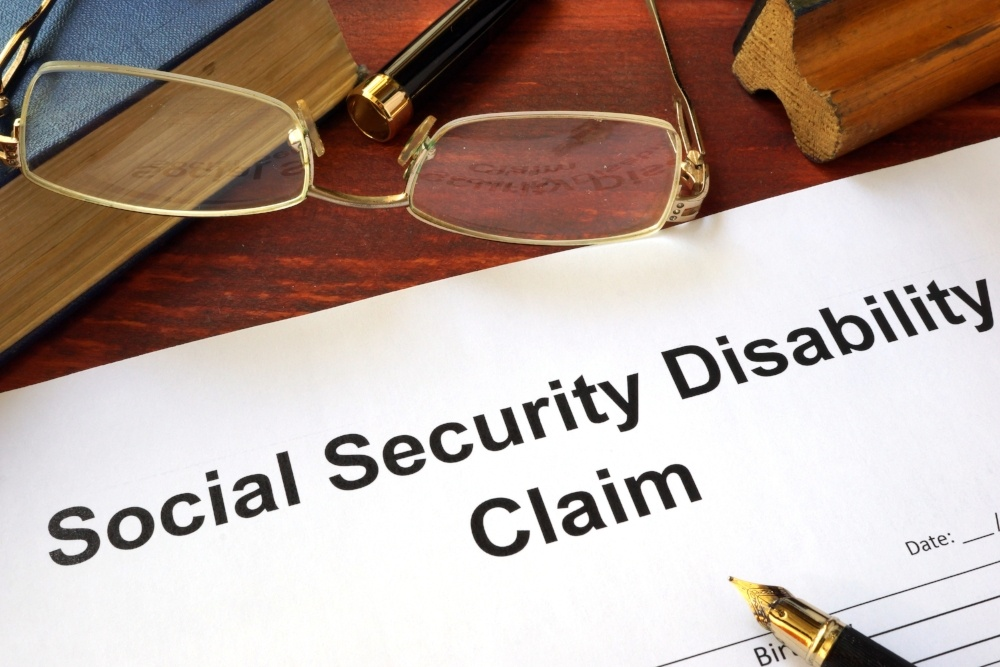 Can I Qualify for SSDI and SSI Benefits at the Same Time?