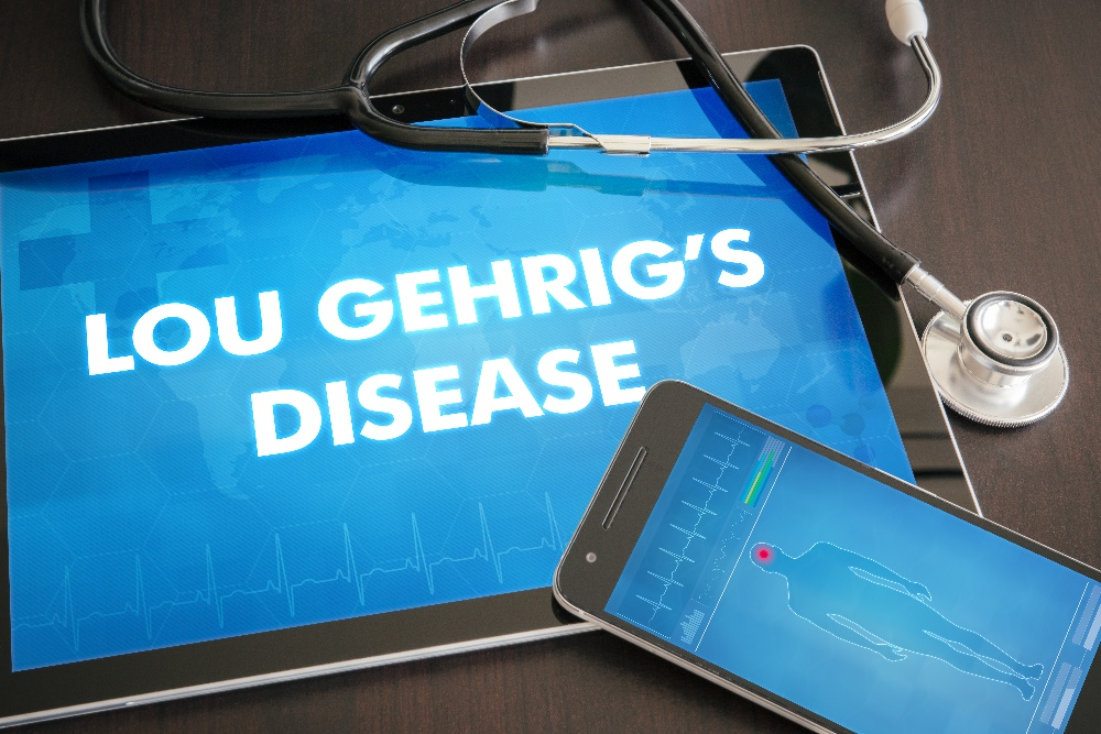 Lou Gehrig's Disease (ALS) and Disability Benefits: Do You Qualify?