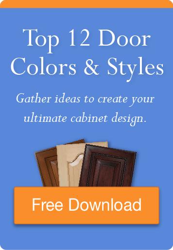 Top 12 Maintenance Free Door Colors