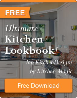 Ultimate Kitchen Lookbook   Free Guide