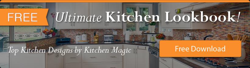 Kitchen Lookbook Part 94