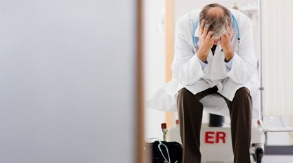 emergency-physician-burnout.jpg