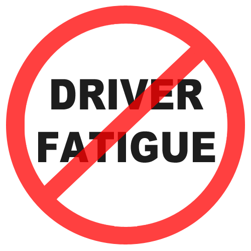 School Bus Safety Driver Fatigue