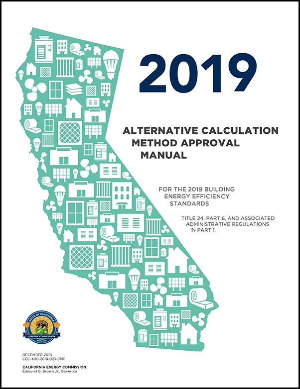 2019-Title24-Alt Calc Method Approval Manual-Teal-Cvr_Page_01