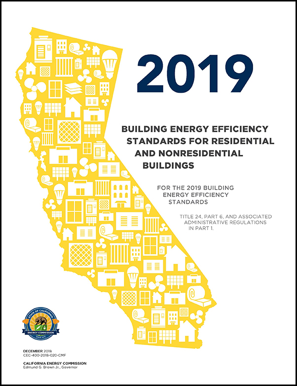 2019-Title24-BEE Standards Resi & NonResi Bldgs-Yellow-Cvr_Page_001