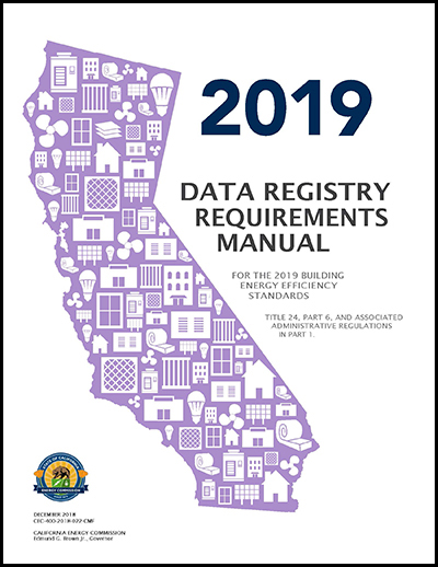 2019-Title24-Data Registry Req Manual-Purple-Cvr_Page_002