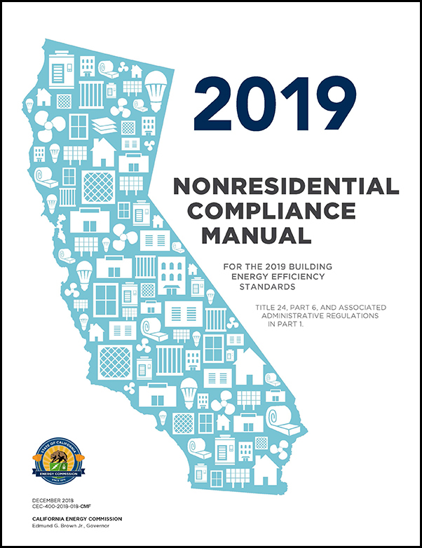 2019-Title24-NonResi Compliance Manual-Blue-Cvr_Page_001