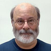 Bob Stoloff