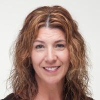 Deanna Guglietta