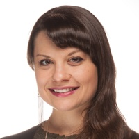 Nicole Berke
