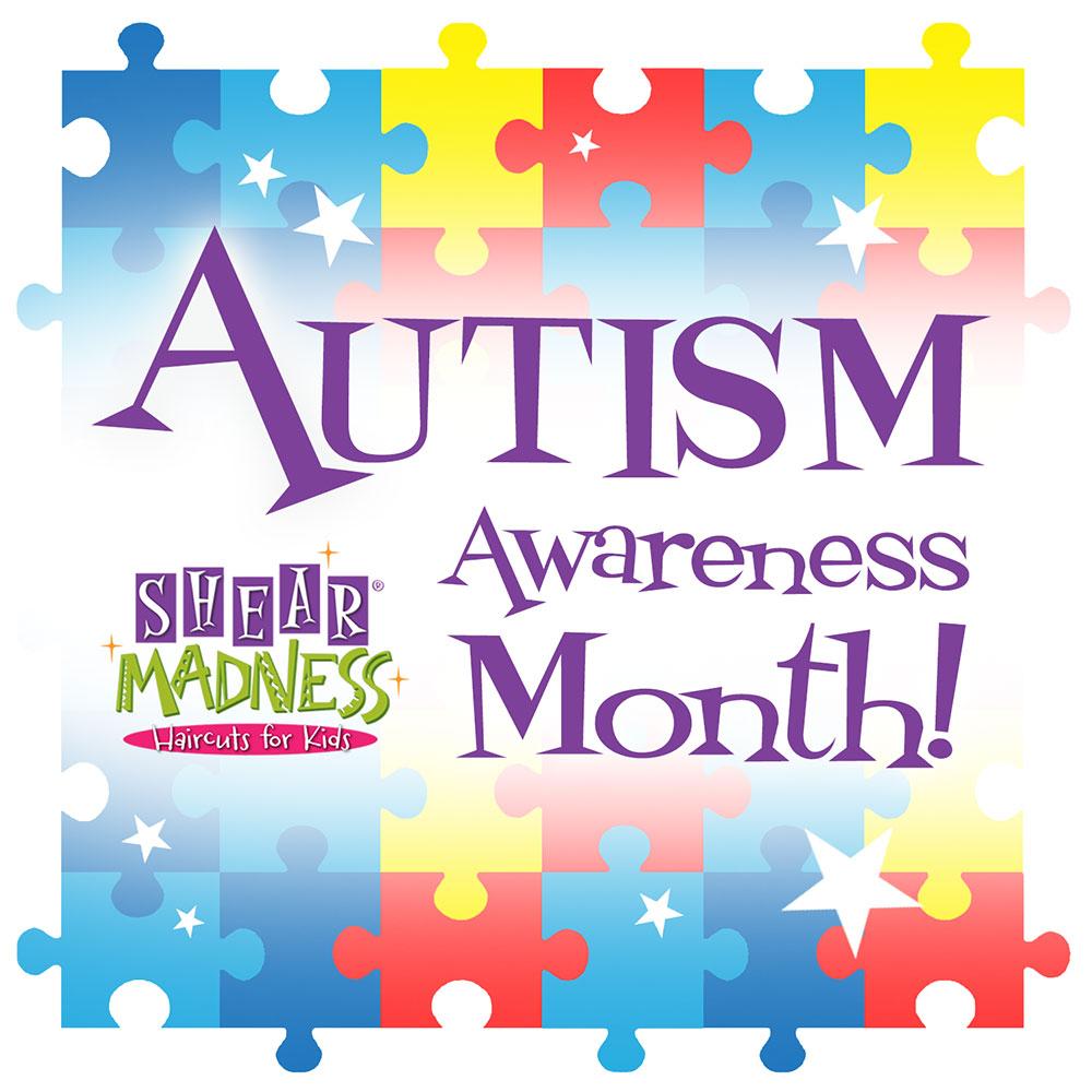 autismawareness18.jpg