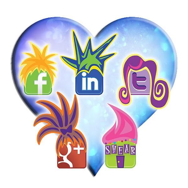 socialmediaheart18.jpg