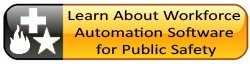 Learn About Public Safety Workforce Software