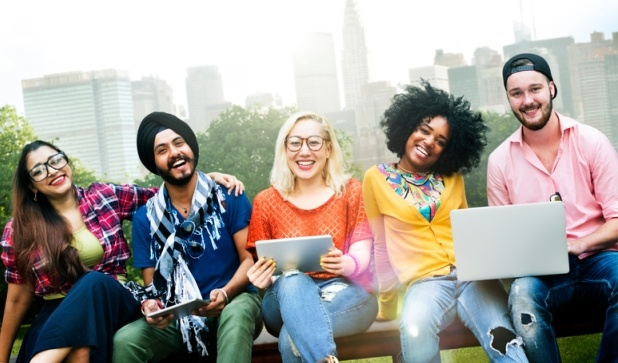 leading a diverse workforce Line managers how to manage a diverse workforce workplace guides   increasingly, leading organisations are now turning their attention to.