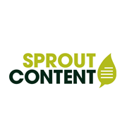 SPROUT Content Contributor