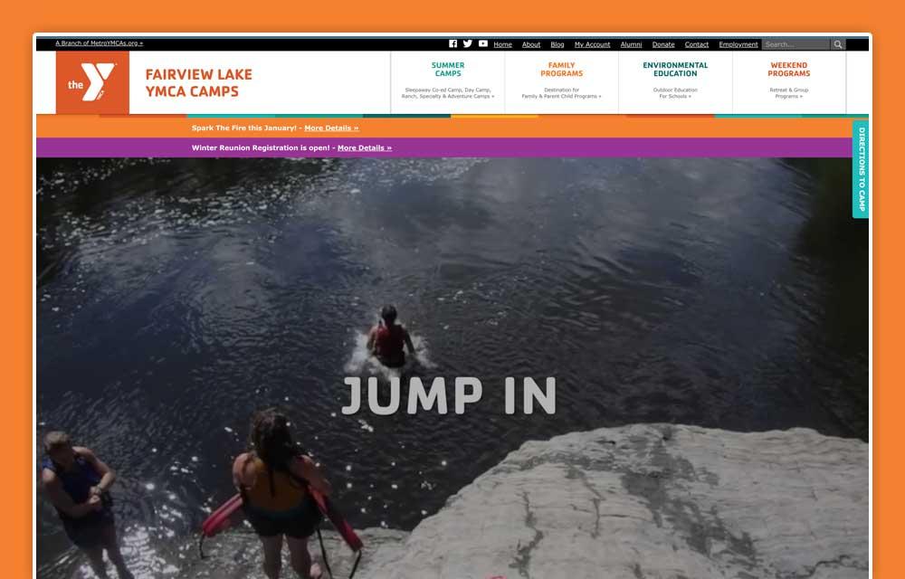 camp-fairviewlake-web-homepage