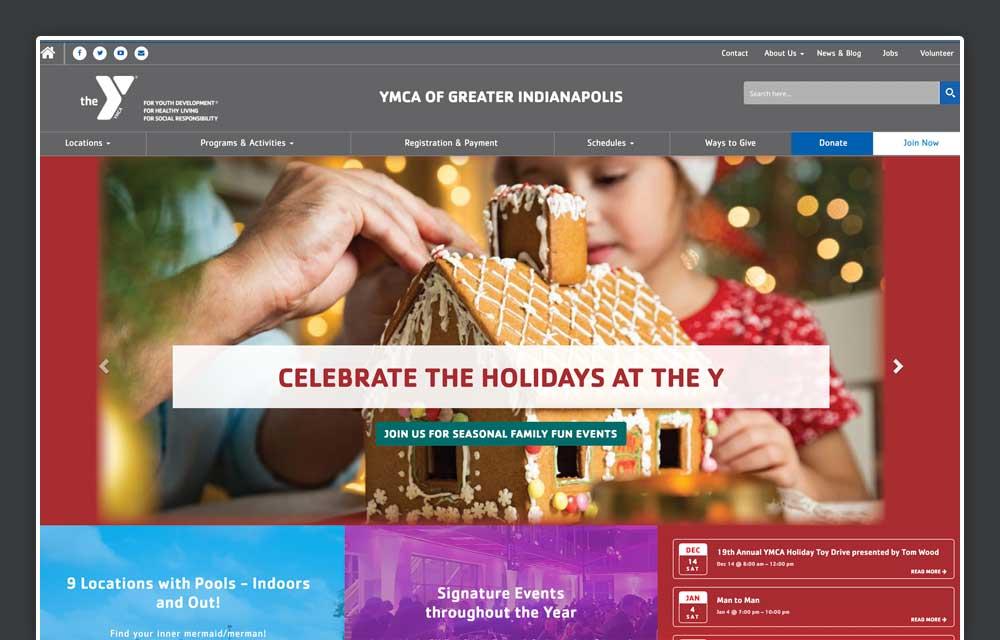 indianapolis-ymca-web-homepage