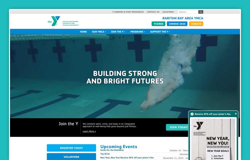 raritan-bay-web-homepage
